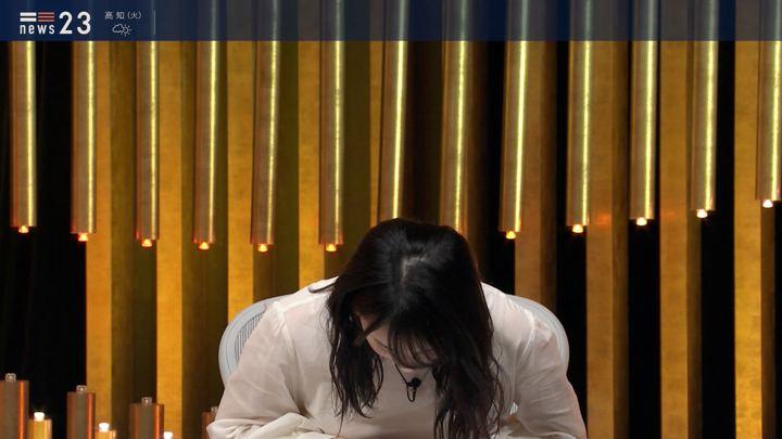 2019年07月22日山本恵里伽の画像09枚目