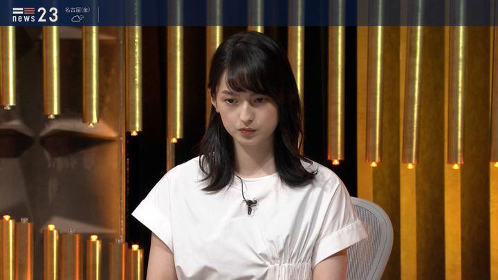 2019年07月25日山本恵里伽の画像05枚目