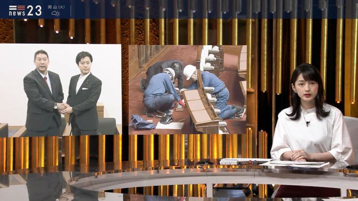 2019年07月29日山本恵里伽の画像03枚目