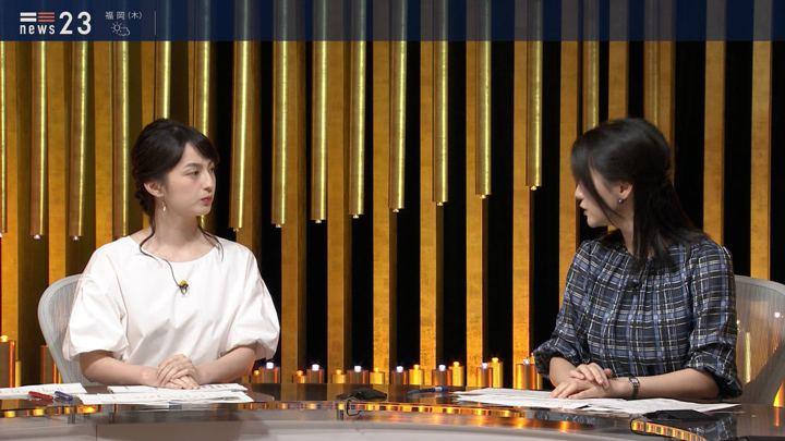 2019年07月31日山本恵里伽の画像03枚目