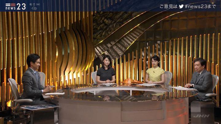 2019年08月06日山本恵里伽の画像01枚目