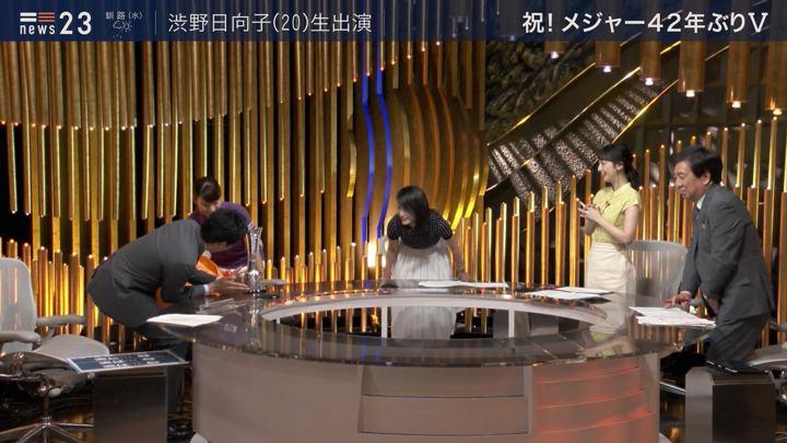 2019年08月06日山本恵里伽の画像02枚目