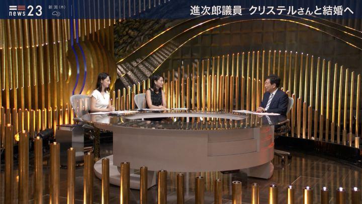 2019年08月07日山本恵里伽の画像02枚目