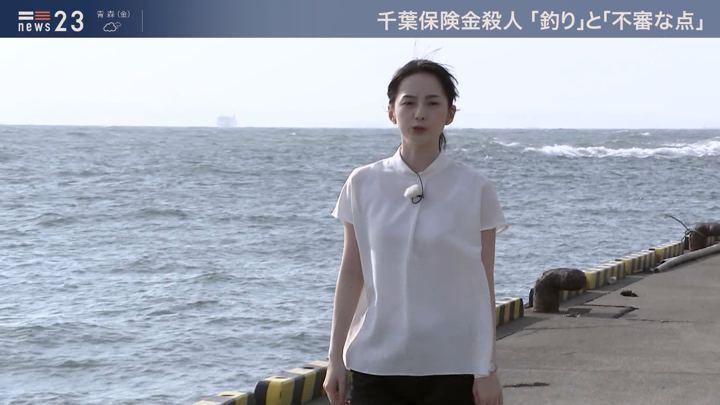 2019年08月29日山本恵里伽の画像01枚目