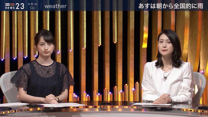 2019年08月29日山本恵里伽の画像09枚目