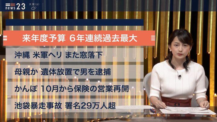 2019年08月30日山本恵里伽の画像06枚目