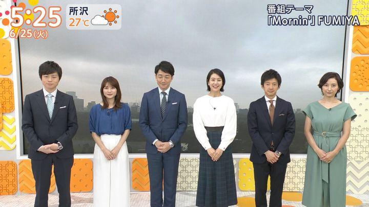 2019年06月25日山本里菜の画像01枚目