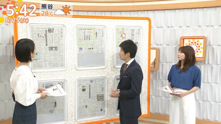 2019年06月25日山本里菜の画像02枚目