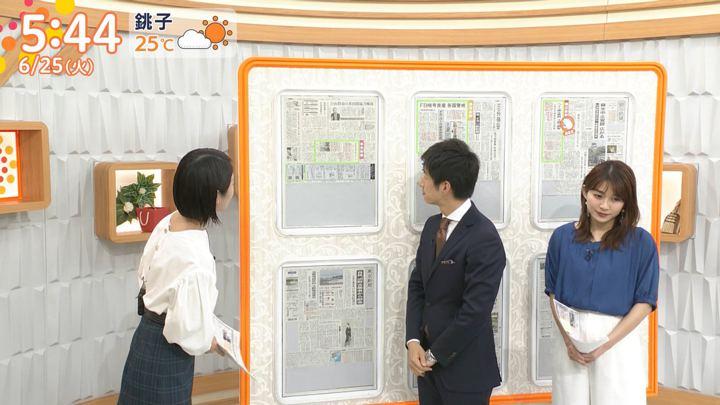 2019年06月25日山本里菜の画像03枚目