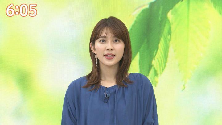 2019年06月25日山本里菜の画像07枚目