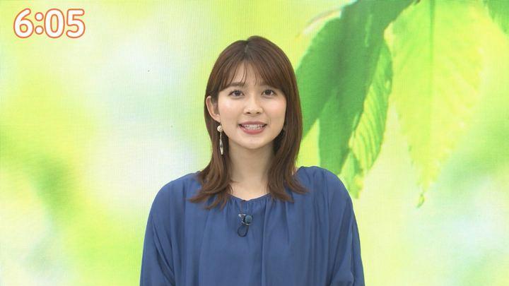 2019年06月25日山本里菜の画像08枚目