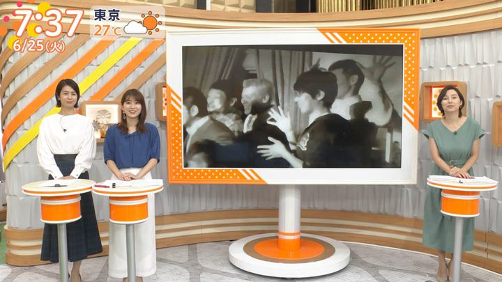 2019年06月25日山本里菜の画像11枚目