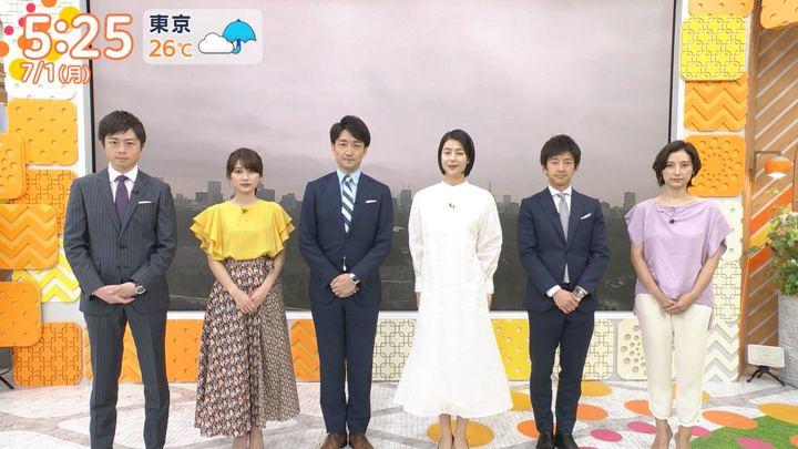 2019年07月01日山本里菜の画像01枚目