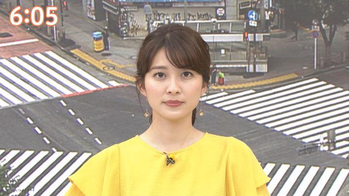 2019年07月01日山本里菜の画像05枚目