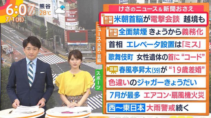2019年07月01日山本里菜の画像07枚目