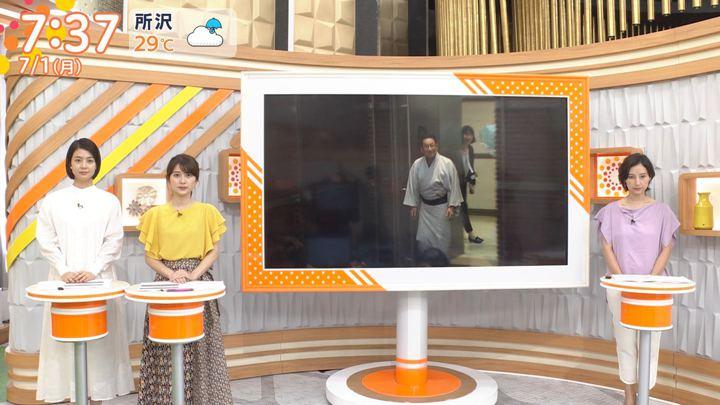 2019年07月01日山本里菜の画像10枚目