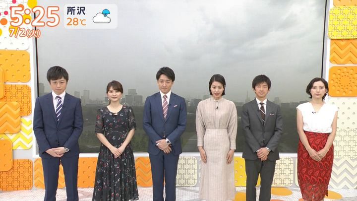 2019年07月02日山本里菜の画像01枚目