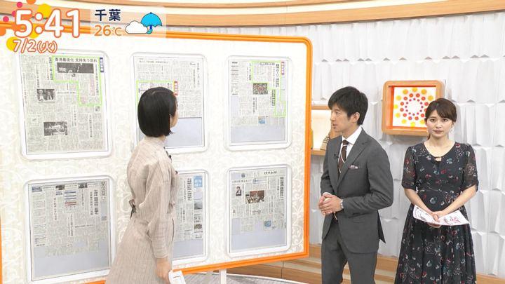 2019年07月02日山本里菜の画像02枚目