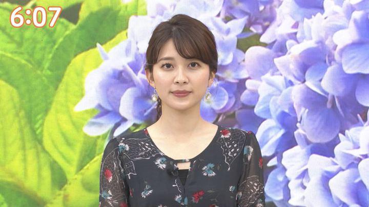 2019年07月02日山本里菜の画像08枚目