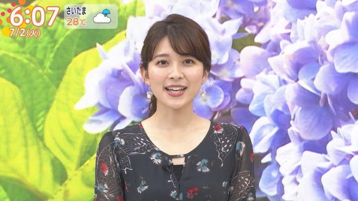 2019年07月02日山本里菜の画像09枚目