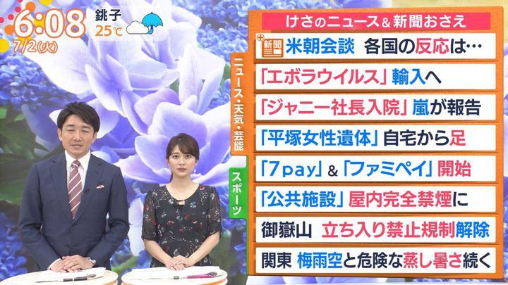 2019年07月02日山本里菜の画像10枚目