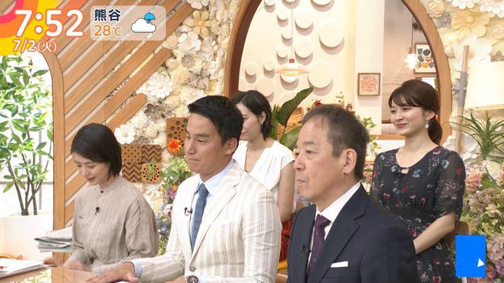 2019年07月02日山本里菜の画像13枚目