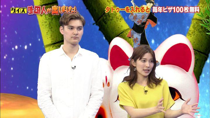 2019年07月02日山本里菜の画像20枚目