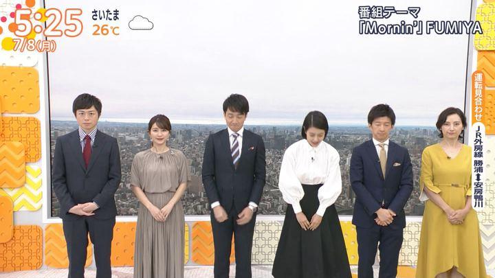 2019年07月08日山本里菜の画像01枚目