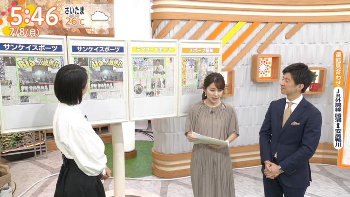2019年07月08日山本里菜の画像05枚目