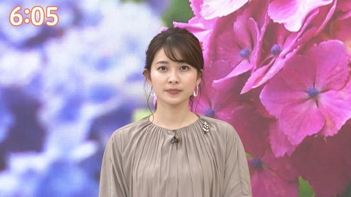 2019年07月08日山本里菜の画像06枚目