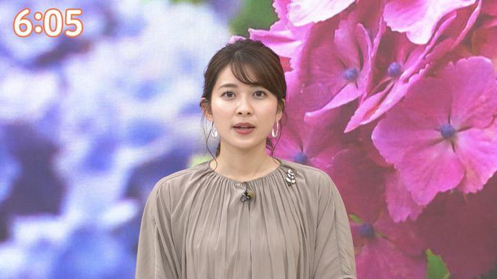 2019年07月08日山本里菜の画像07枚目