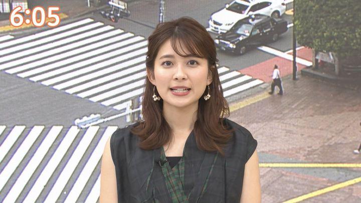 2019年07月09日山本里菜の画像06枚目