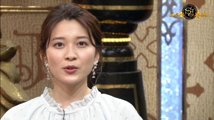 2019年07月14日山本里菜の画像02枚目