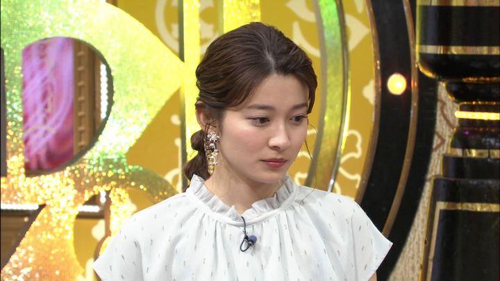 2019年07月14日山本里菜の画像05枚目