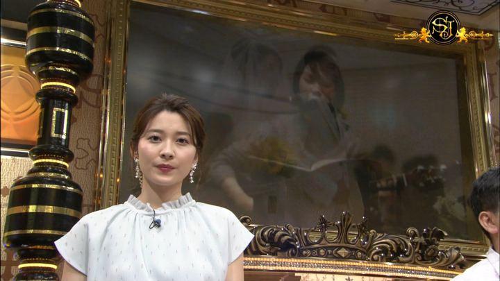 2019年07月14日山本里菜の画像11枚目