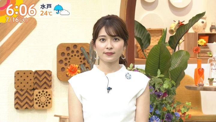 2019年07月16日山本里菜の画像09枚目