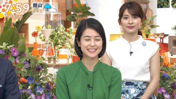 2019年07月16日山本里菜の画像22枚目