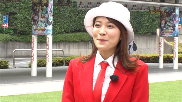 2019年07月17日山本里菜の画像01枚目