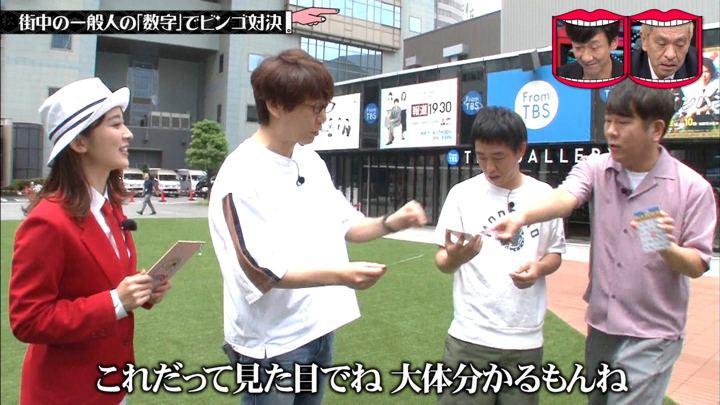 2019年07月17日山本里菜の画像08枚目