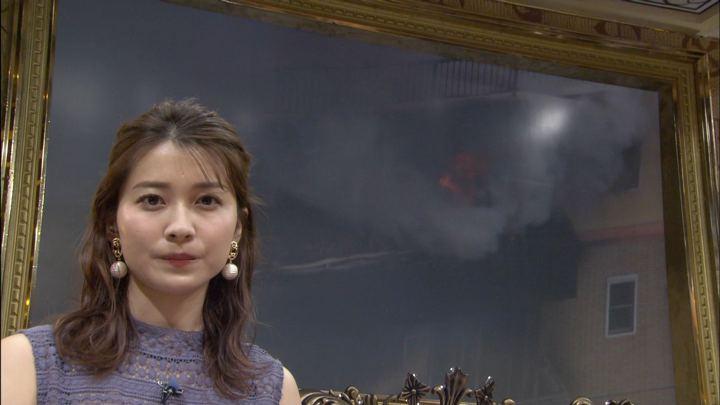 2019年07月21日山本里菜の画像08枚目