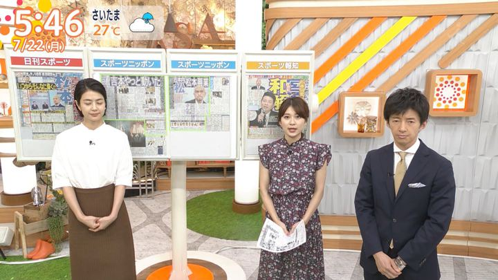 2019年07月22日山本里菜の画像04枚目