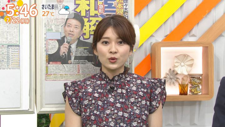 2019年07月22日山本里菜の画像06枚目
