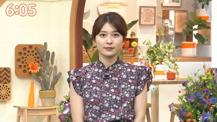2019年07月22日山本里菜の画像11枚目