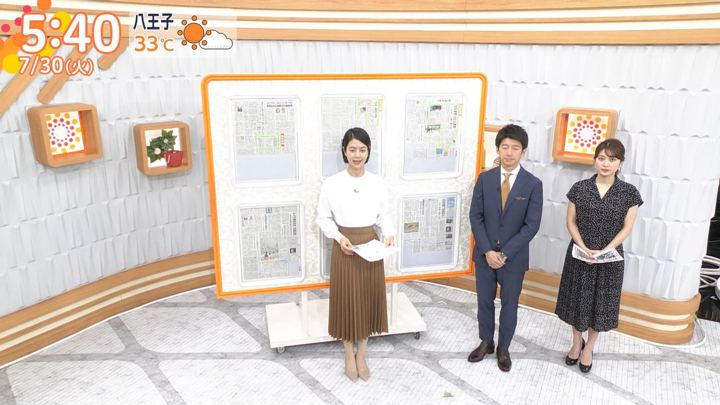 2019年07月30日山本里菜の画像02枚目