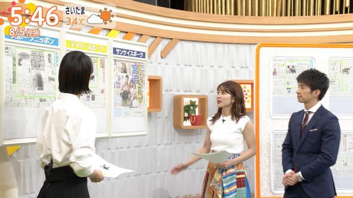 2019年08月05日山本里菜の画像06枚目