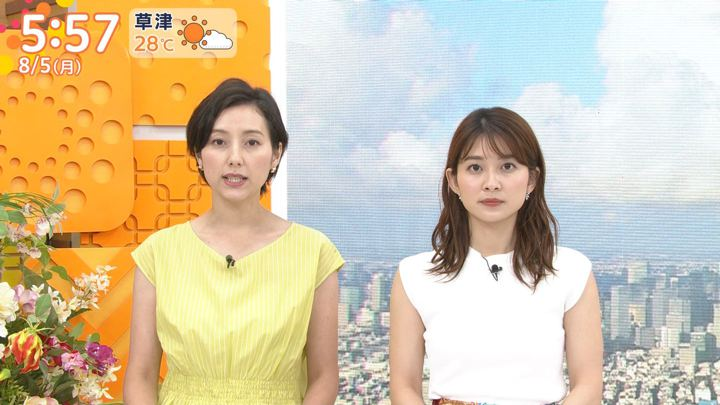 2019年08月05日山本里菜の画像10枚目