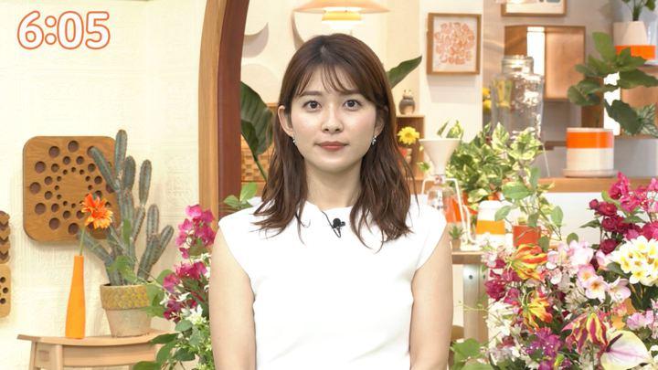 2019年08月05日山本里菜の画像12枚目