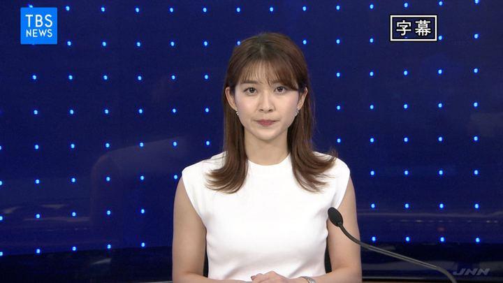 2019年08月07日山本里菜の画像03枚目