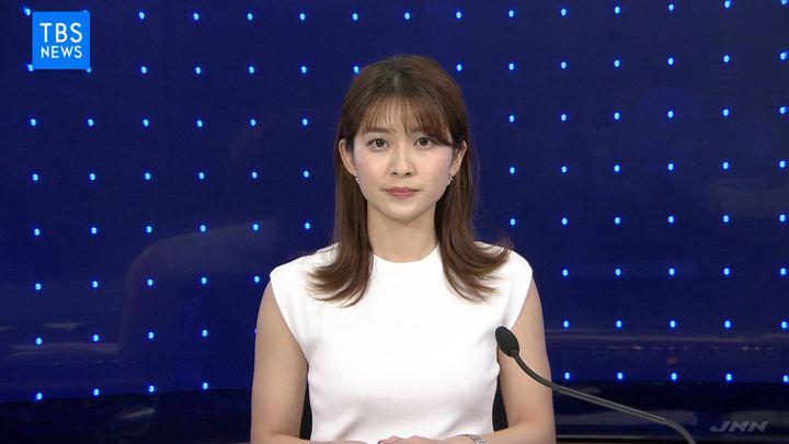 2019年08月07日山本里菜の画像05枚目