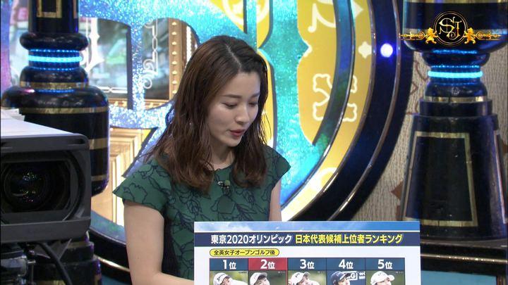 2019年08月11日山本里菜の画像02枚目